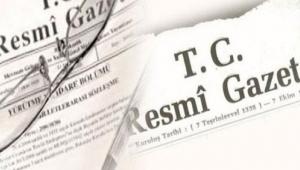 2021 yılı 'Mehmet Akif ve İstiklal Marşı Yılı' olarak kutlanacak!