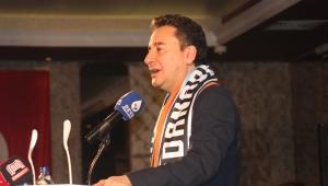 """Ali Babacan; """"İki Kelime ile Ülke Rahatlar 'Özür Diliyoruz' demeniz yeterli"""""""