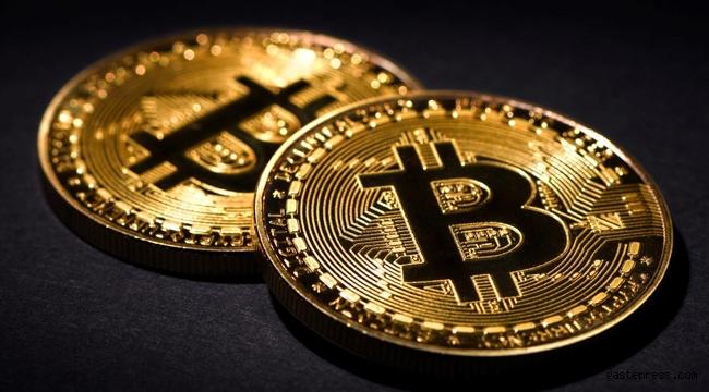 Bitcoin 58,000 doların üzerine yükseldi!