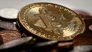 Bitcoin 60,000 doların üzerinde!