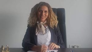 CHP Yüksek Disiplin Kurulu Üyesi Gonca Yelda Orhan, 8 Mart Dünya Emekçi Kadınlar günü açıklaması yaptı!
