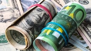 Dolar ve euronun ateşi çıktı!