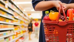 Dört kişilik bir ailenin aylık beslenme harcaması belli oldu!