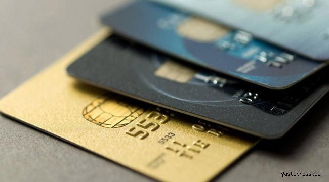 Kart aidatları yüzde 20 artınca, tüketiciler de aidatsız kartlara yöneldi!