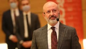 Kayseri Kocasinan'da Ahmet Başkan'dan Şehrin Kalbine Dokunacak Projeler!