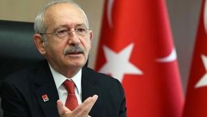 Kemal Kılıçdaroğlu kurmaylarına erken seçim talimatı verdi!