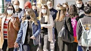 Koronavirüs Bilim Kurulu Acil Olarak Toplanıyor!