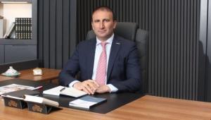 MÜSİAD Kayseri'den Ekonomi Reform Paketi Açıklaması Geldi!