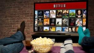 Netflix ücretlerine zam geldi!