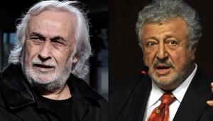 Ünlü oyuncular Müjdat Gezen ve Metin Akpınar, hakkında flaş gelişme!