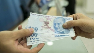 Ziraat Bankası Borcu 1 milyon lirayı geçmeyenlere yeni ödeme imkanı olduğunu duyurdu!