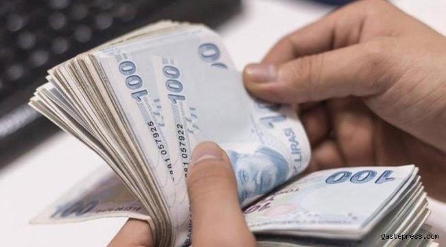 Bankada parası olana güzel haber geldi!