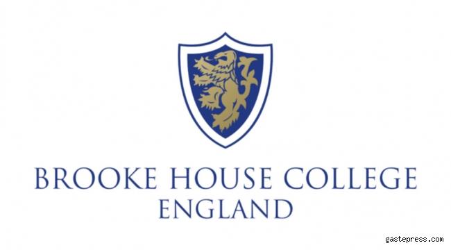 Bümed Meç Okulları İngilizce Eğitimini Brooke House College İş Birliğiyle Destekliyor!