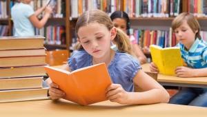 Dünya'da, Çocuklara kitap hediye etme alışkanlığında Türkiye kaçıncı sırada?