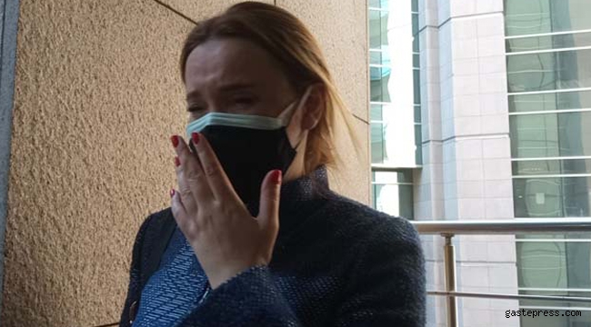 Oyuncu ve Eski Manken Meral Kaplan, 6 yaşındaki kızının velayetini kaybetti!