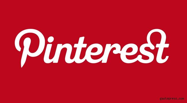 Pinterest'ten Türkiye'ye temsilci atama kararı!