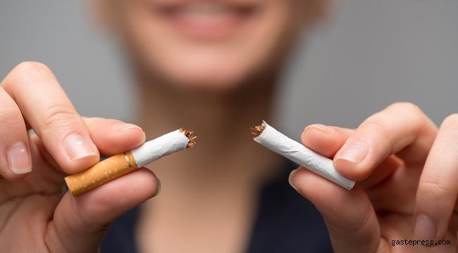Sigara fiyatlarına yeni zamlar geldi!