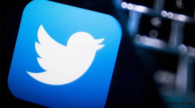 Twitter'dan 'erişim sorunu' açıklaması geldi!