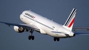 2009'daki uçak kazası için yargılanmasının önü açıldı!