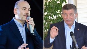 Ahmet Davutoğlu 6 yıl sonra kumpası 'artık itiraf ediyorum' dedi!