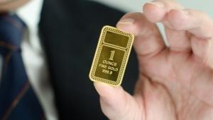 Altının gram fiyatı 474 lira seviyesinden işlem görüyor!