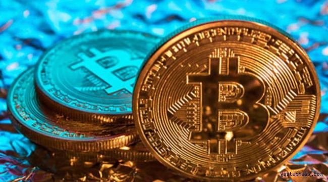 Bitcoin 40,000 dolardan geri döndü!