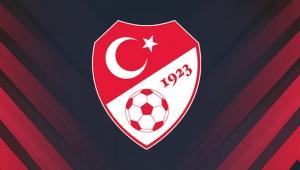 Fenerbahçe'nin 'kural hatası' başvurusuna TFF'den ret geldi!
