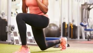 Hangi egzersiz kaç kalori yaktırır en fazla kalori yaktıran spor!