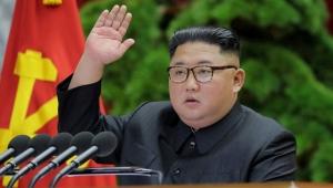 Kuzey Kore'den ABD'ye sert uyarı geldi!