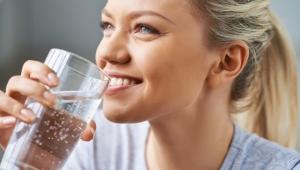 Su diyeti nasıl yapılır? 1 haftada 7 kilo vermek mümkün mü?