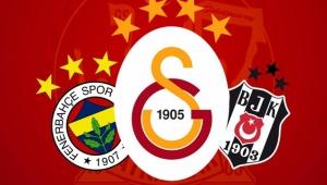 Süper Lig'de şampiyonluk hesapları; ikili ve genel averajda kim önde?