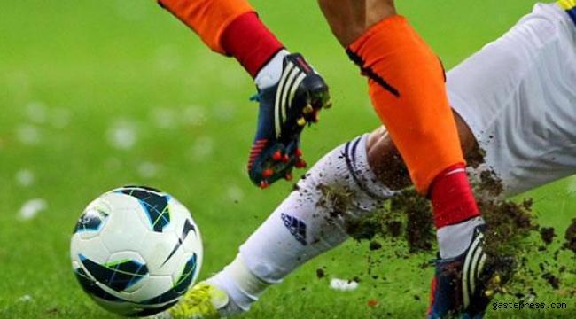TFF, Süper Lig maçlarının saatinde değişikliğe gitti!
