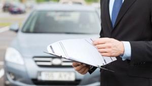 TSB: Trafik sigortasında belirsizlik ortadan kaldırılmalı!