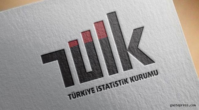 Türkiye ekonomisi ilk çeyrekte yüzde 7.0 büyüdü!