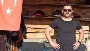 Türkiye- İran sınırında bir Özel Harekat polisi şehit oldu!