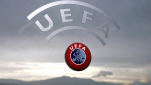 UEFA'dan 9 kulübe Avrupa Süper Ligi yaptırımı geldi!