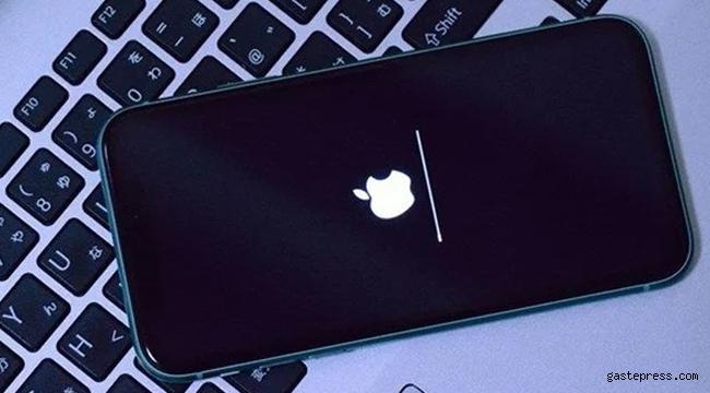 Yeni iPhone 13 Pro'nun en net görüntüsü sızdı!