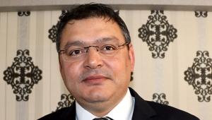 YRP Kayseri İl Başkanı Narin: Kudüs bizim kırmızı çizgimiz!