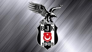 Beşiktaş'a 'Kartallı logo' davası açıldı!