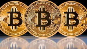 Bitcoin, Musk'ın açıklamasıyla 39,000 doları aştı!