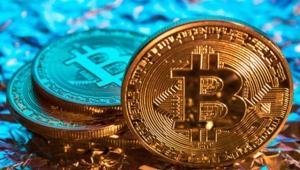 Bitcoin yeniden 40,000 doların altına indi!