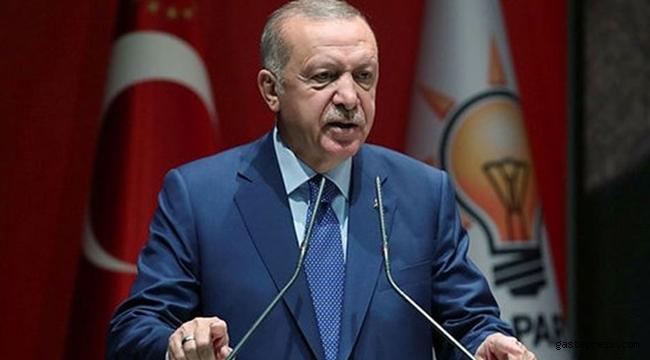 Cumhurbaşkanı Tayyip Erdoğan'dan NATO Zirvesi açıklaması!