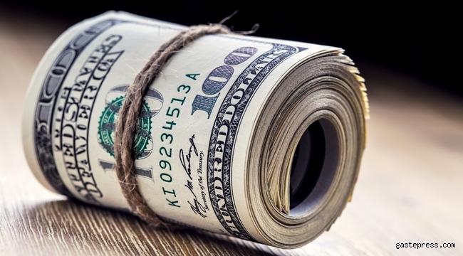 Dolar kuru neden düşüyor?