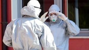 DSÖ danışmanı ezberleri bozdu! İtiraf gibi koronavirüs açıklaması!