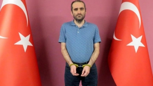 FETÖ elebaşının yeğenine Selehattin Gülen hakkında istenen ceza belli oldu!