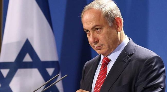 İsrail'de yeni hükümet bugün belli olacak!