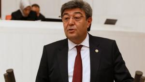 Milletvekili Dursun Ataş'ta NBŞ Tepkisi!