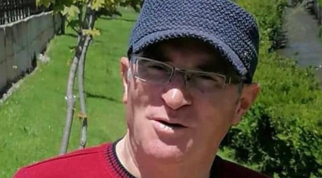 Sağlık çalışanı, koronavirüsle mücadelesini kaybetti!