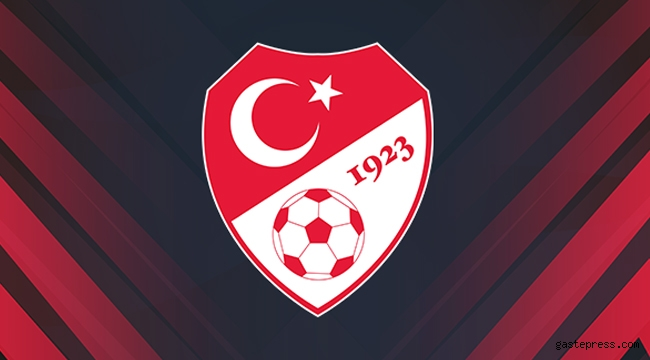 TFF'den yabancı futbolcu kuralı ile ilgili son kararı!