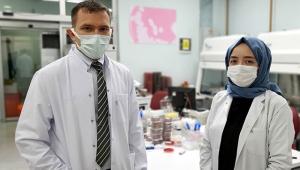 Türkiye'de ilk, kan uyuşmazlığı tedavisinde kesin çözüm olacak!